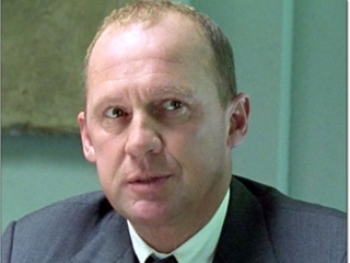 peter firth actor