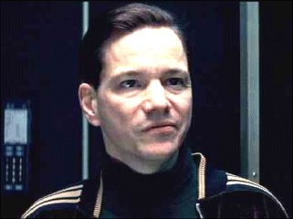frank whaley actor